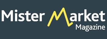Mister Market Magazine